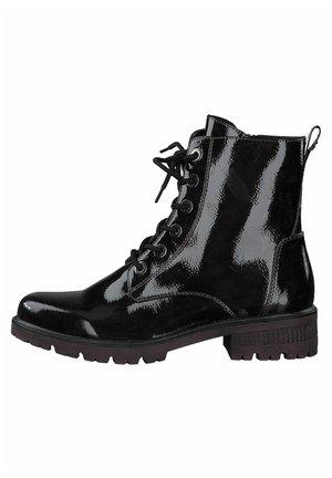 Tamaris Rote Schuhe | Damen Herren Online |