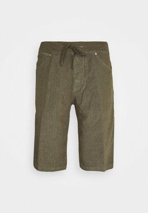 Pantalones De Camuflaje De Hombre Talla 52 En Zalando