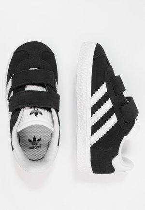 Adidas Gazelle Taille 26 en ligne | Commandez dès maintenant sur ...