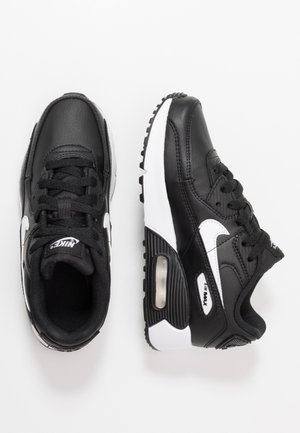 alfiler Inminente Excluir  Nike Air Max 90 online kopen | Zalando