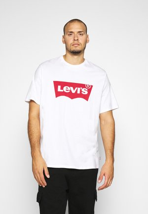Levi's® Plus size klær klær i store størrelser på nett hos