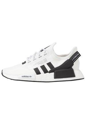 Deine adidas NMD Größe 38 Sneaker online bei ZALANDO