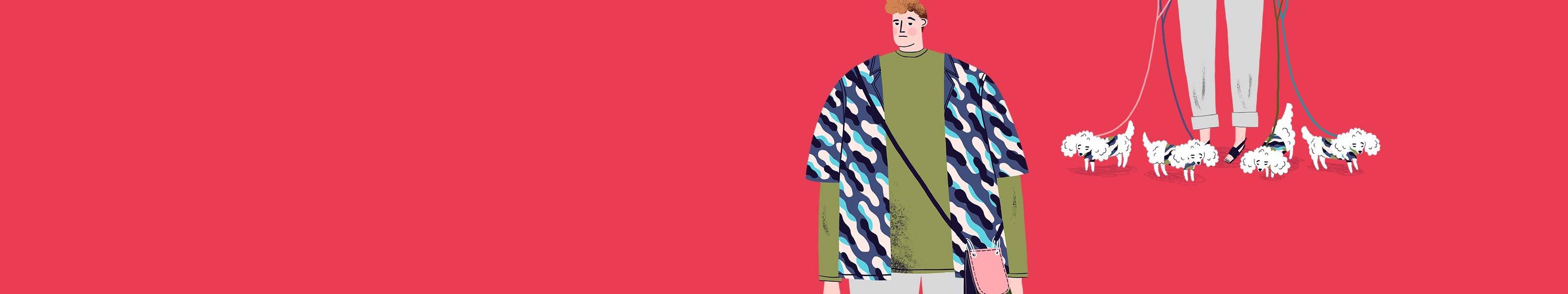 Collezione uomo Taglia 199 | Scoprila su Zalando