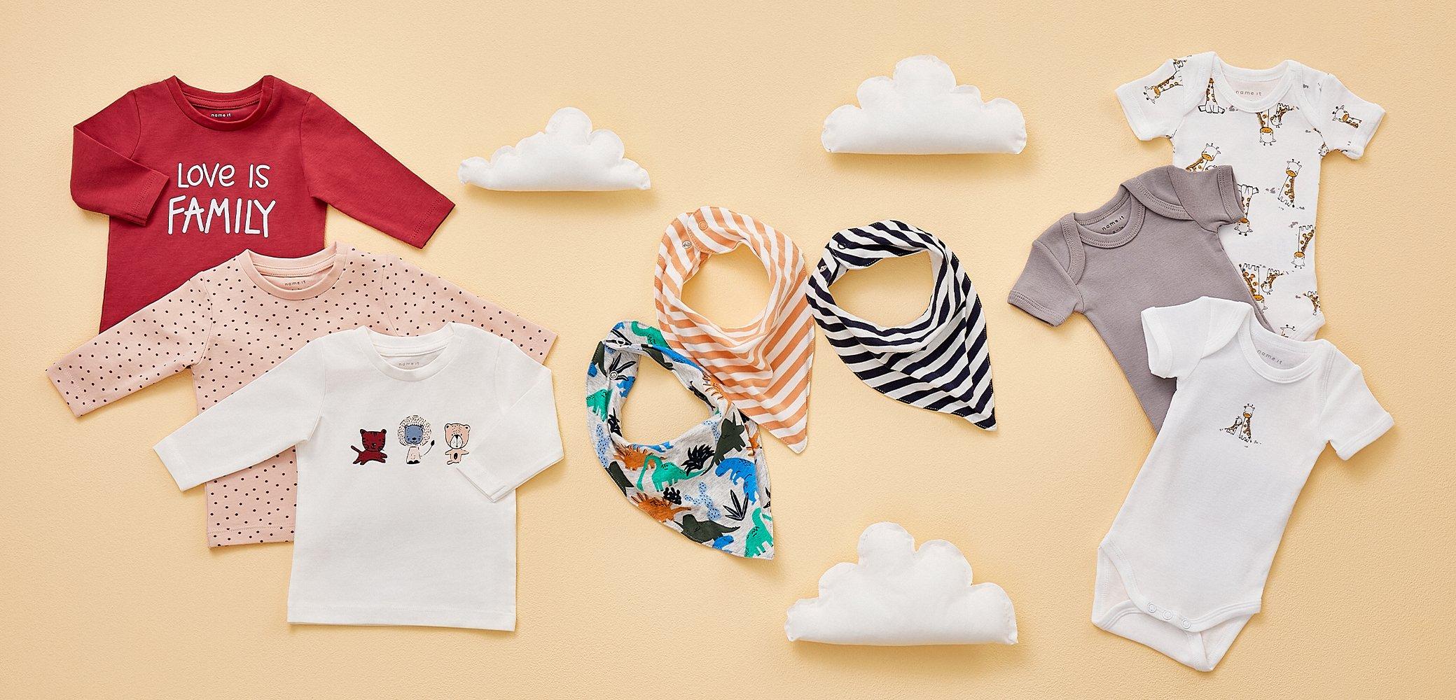 Ropa Y Calzado Infantil Coleccion Online De Moda En Zalando