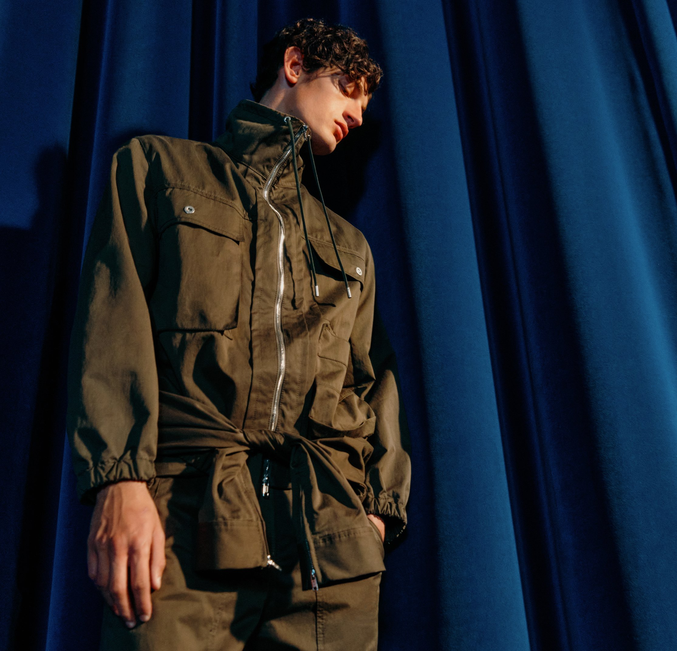 Mode & Schuhe für Herren online shoppen | Zalando