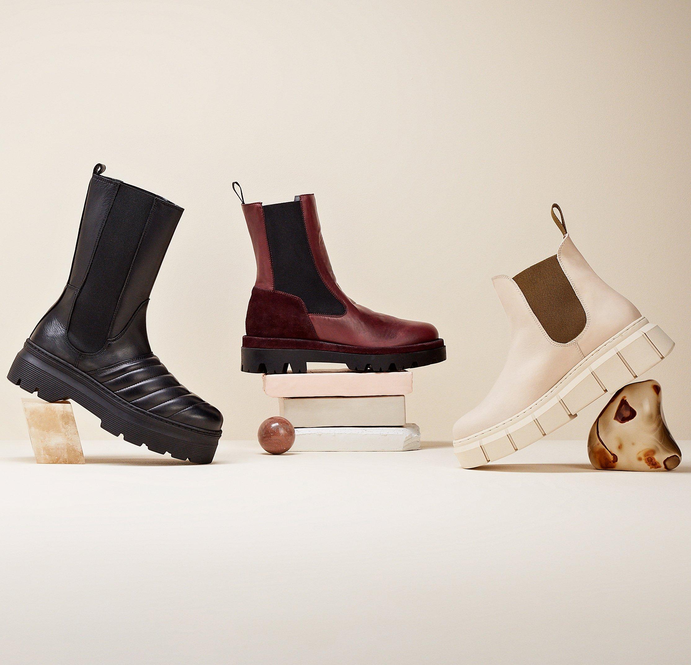 Damenmode und Damenschuhe online kaufen | Zalando