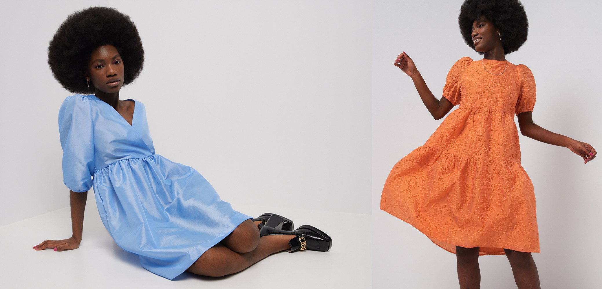 Ropa Y Zapatos De Mujer La Mejor Seleccion En Zalando
