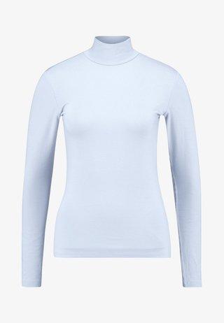 Långärmad tröja - kentucky blue