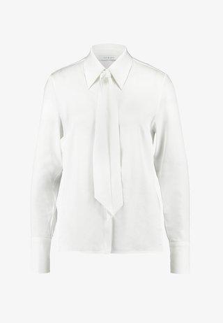 Skjortebluser - snow white
