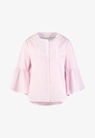 KADORTHE - Bluse - pink nectar