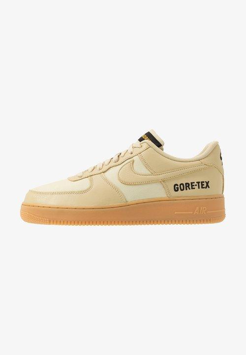 Gore-Tex Sneakers   Looks en inspiratie   zalando.nl