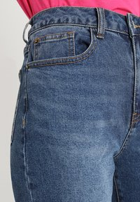 Even&Odd - Jeans baggy - blue - 4