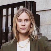 Tine Andrea Storløs
