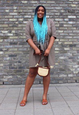 Chioma Anugweje