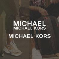 MICHAEL Michael Kors + Michael Kors